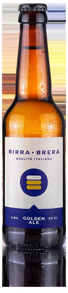 Birra Brera Pils