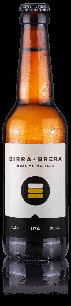 Birra Brera Ipa