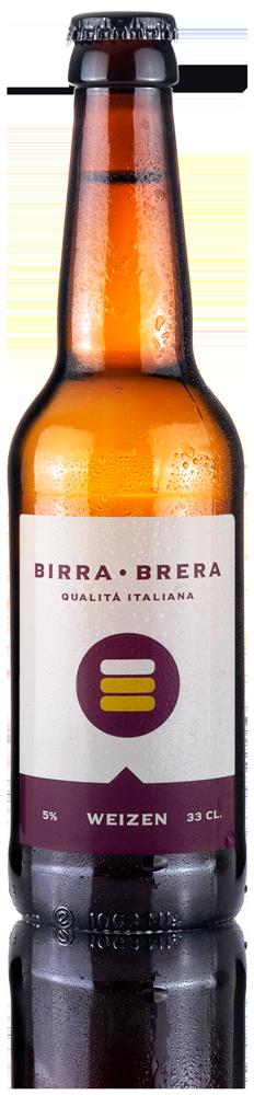 Birra Brera
